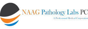 NAAG Pathology Labs PC